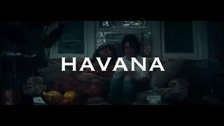 [KARAOKE] Camila Cabello ft. Young Thug - HAVANA