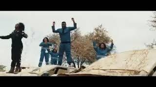 CHI LATEST RHUMBA - CHRISTINE MALEMBE 2020 [ ZAMBIAN GOSPEL MUSIC VIDEOs]