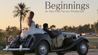 Nautical Inn Lake Havasu Wedding Photographer - Wedding Video