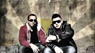 DJ JYM Ft Kaliver & Steven_Deja Tu Marido _Dj Use Merengue Remix