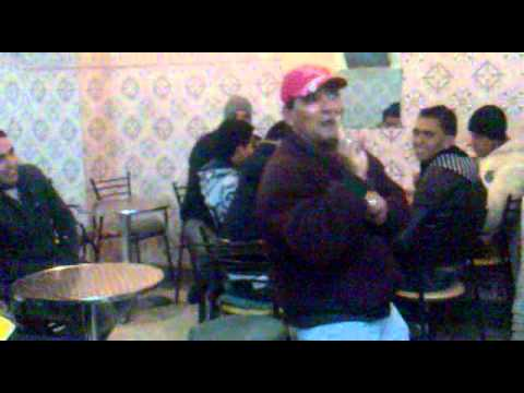 9ahba marocain fes - 3 part 8