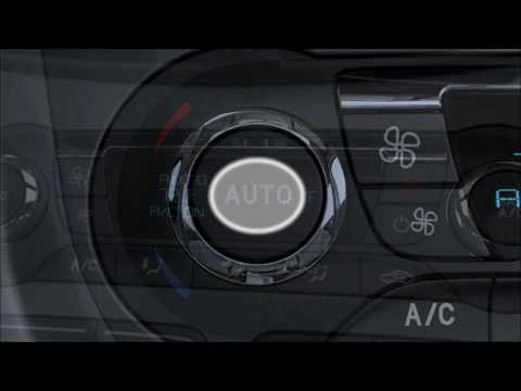 escape/focus/c-max-automatic-ac-heating-defrost-controls