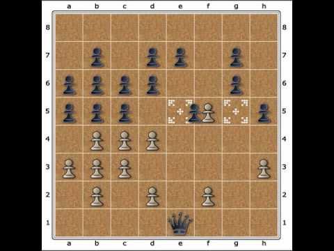 On Bir Ve + Hamleli Oyun. No- 81_90.