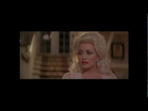 Dolly Parton ~ Hard Candy Christmas