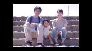 第15回宝塚映画祭トレイラー / TAKARAZUKA CINEMA FESTIVAL 2014 trailer