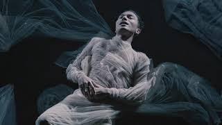 Jason Dhakal - Endlessly+Tenderly (Official Music Video)