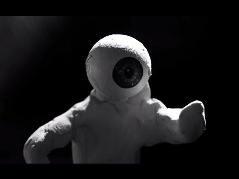 MY SLEEPING KARMA - Prithvi (Official Video) | Napalm Records