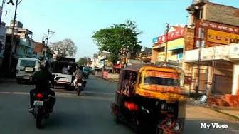 पाण्डेयपुर बाजार वाराणसी । The Tour of Pandeypur Varanasi ll Panseypur market Varanasi Uttar Pradesh