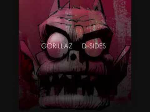 Feel Good Inc. (Stanton Warriors Remix [FULL])