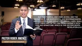 gospel-presentation-by-pastor-roger-jimenez