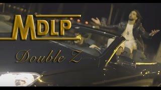 Double Zed - MDLP