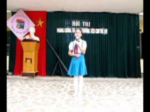 5b hoi thi phong chong tai nan thuong tich - hung bien.mpg
