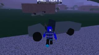misaa771 a unter CZ hraje holz tycoon 2 roblox 1.d'l