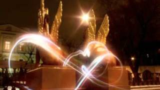 «Экспресс Точка Ру» - экспресс доставка грузов(Наша курьерская служба доставки осуществляет: экспресс доставка писем, экспресс почта, курьерская доставк..., 2011-01-28T13:30:26.000Z)