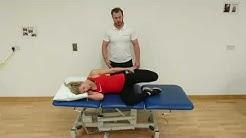 hqdefault - Hip Flexor Stretches For Lower Back Pain