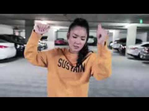 i-want-it-to-be-you-tatiana-manaois-ft-mac-mase-official-music-video-low