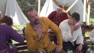 Корела 2011   Клип Жуков и Мутант