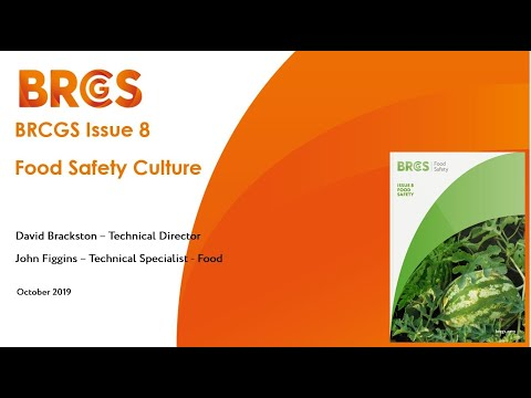 brcgs-issue-8---food-safety-culture