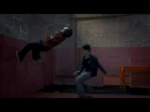 drakula cinta final trailer 2menit