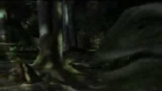 Beyond Loch Ness (2007)