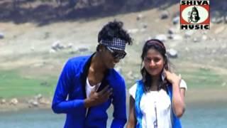 Nagpuri Songs Jharkhand 2014 - Pyar  Kiya To | Nagpuri Video Album : LAJO GUIYA