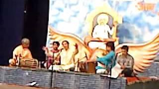 Amar Tuka Zaala(Jai Jai Ram Krishna Hari)