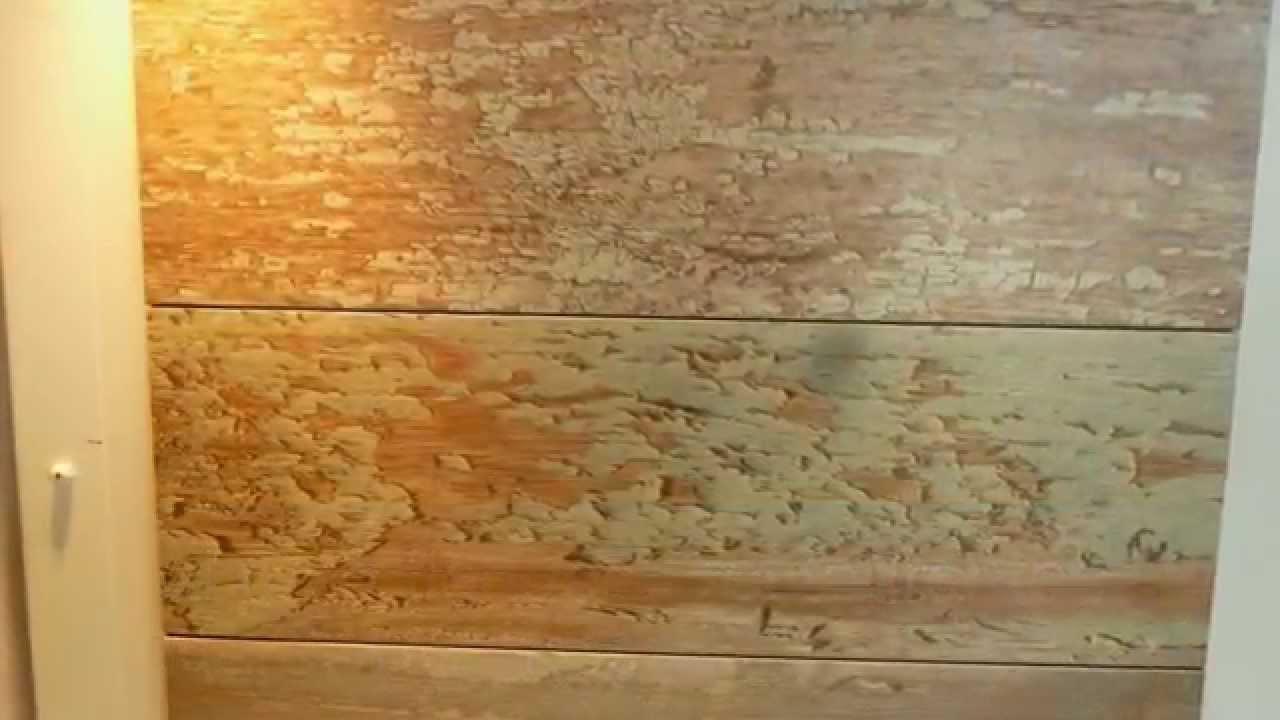 Gres porcelanico madera porcelanicos que imitan madera - Azulejos imitacion madera ...