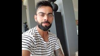 Kohli hai song 2018 Virat Kohli