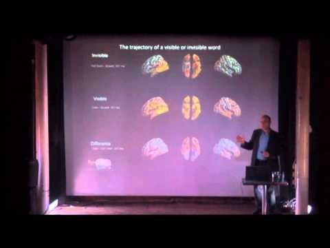 What is Consciousness? with Stanislas Dehaene