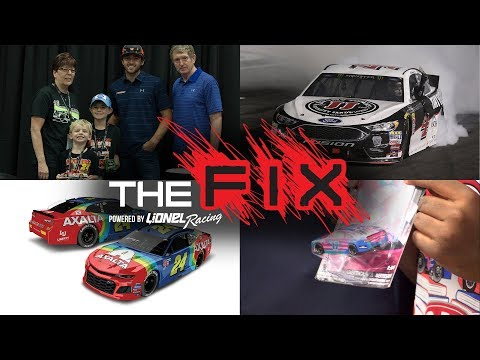 """""""The Fix"""" - Recapping the 2018 RCCA Member Event"""