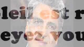 Gambar cover Enrico Macias - Le Mendiant de l'Amour with lyrics