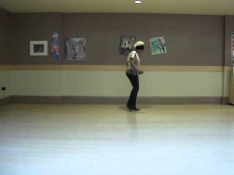 Mr sexy man line dance picture 17