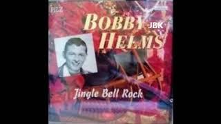 Baixar Bobby Helms  - Jingle Bell Rock