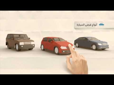 Bank Audi - Banking Tips - Car Loan Types