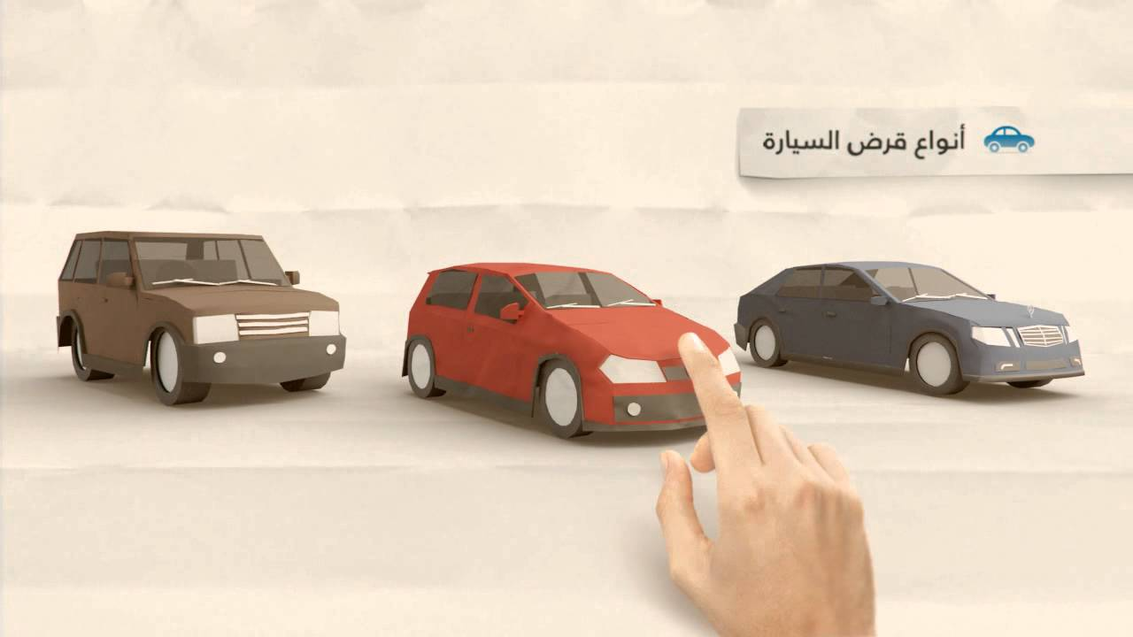 Bank Audi Banking Tips Car Loan Types YouTube - Audi car loan