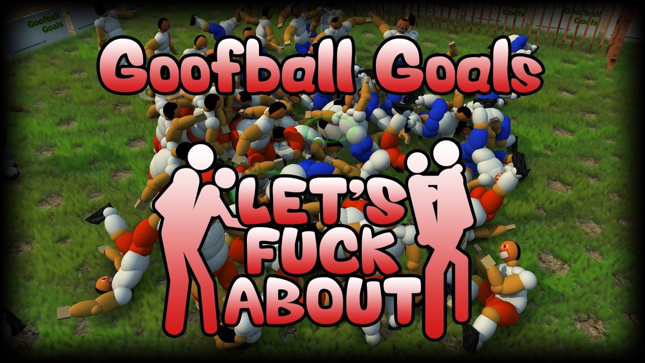 Goofball goals download free