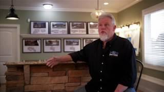 Dave Hobba Builder 1