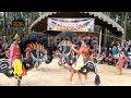 Full Jaranan Mego Kartiko - Kepang Door Live Ponorogo