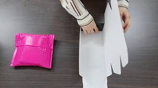 우주마켓 딥티크 명품 향수 발송   04월 17일 향수…
