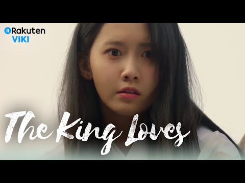 The King Loves - EP9 | Yoona Realizes The Truth [Eng Sub]
