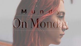 LADY BIRD - Screwing up choices, not your life: Mundy On Monday
