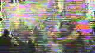 EX テレビ朝日 オープニング(1992.10-2001.9)