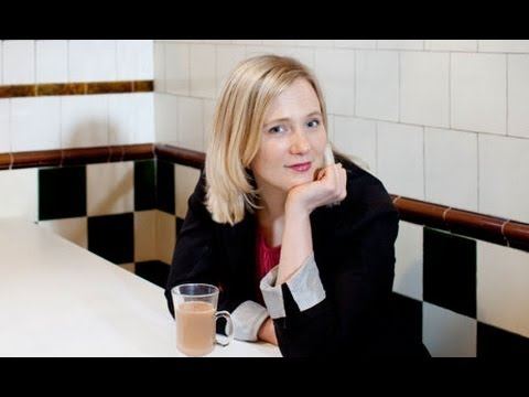 Stella Creasy MP on the gentrification of Walthamstow