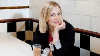 Stella Creasy MP on the gentrification of Walthamstow