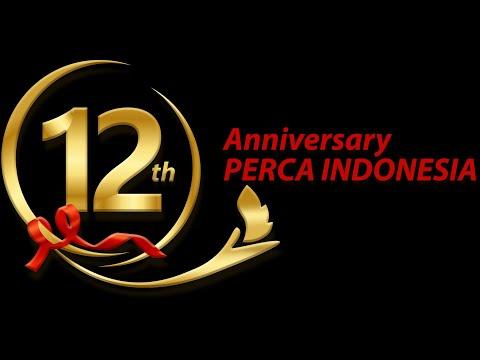 Profile PerCa Indonesia