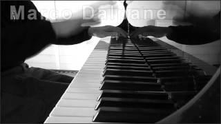 Marco Dalpane - Frank Zappa suite