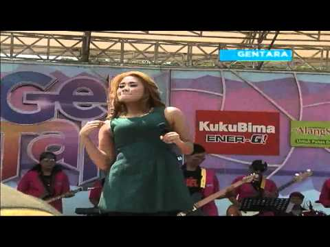 Grebek Nusantara - Minggu Pkl. 15.00 WIB