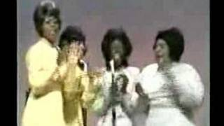 The Edwin Hawkins Singers-Father