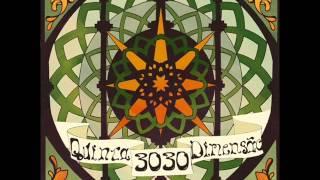 3030 - Mundo de Ilusões 2012