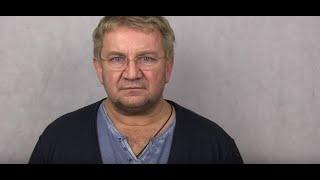 Zapadła decyzja o losach Pawła Królikowskiego. Polsat wydał specjalny komunikat | Aktualności 360